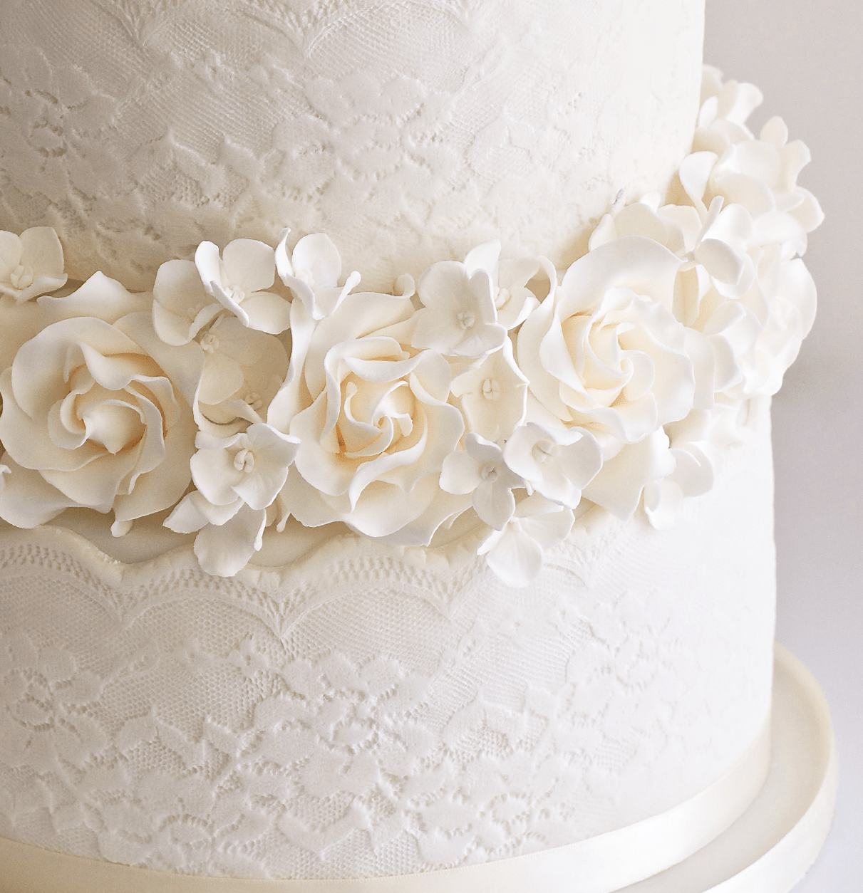 lace ivory detail.png