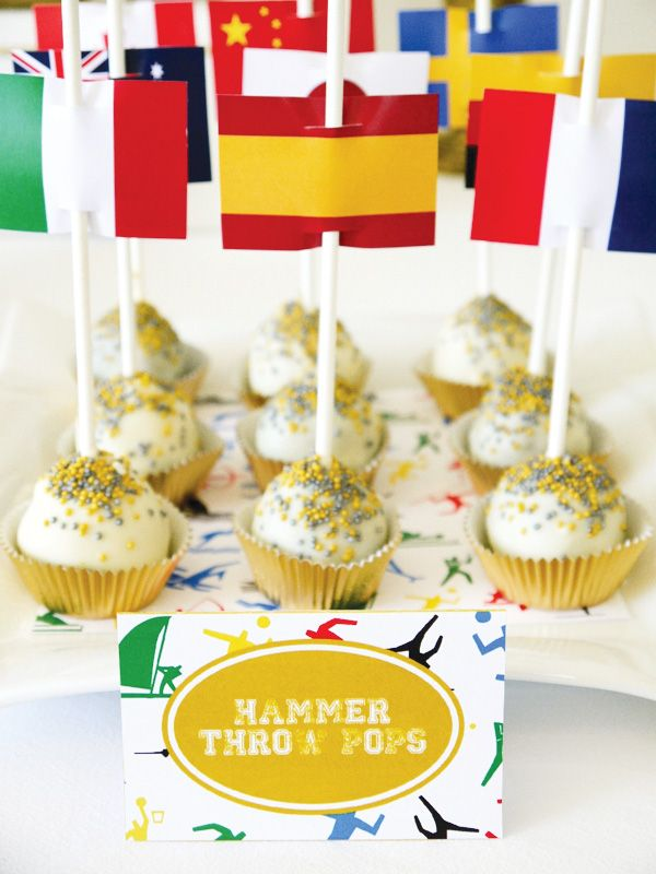 olympics-party-flag-toppers.jpg