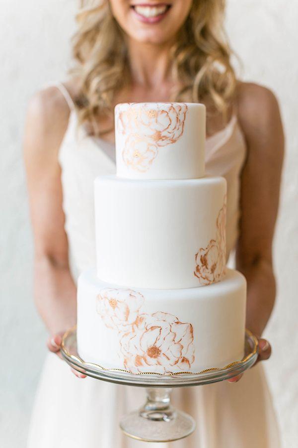 20-chic-mix-match-bridesmaid-dresses-brideside.jpg