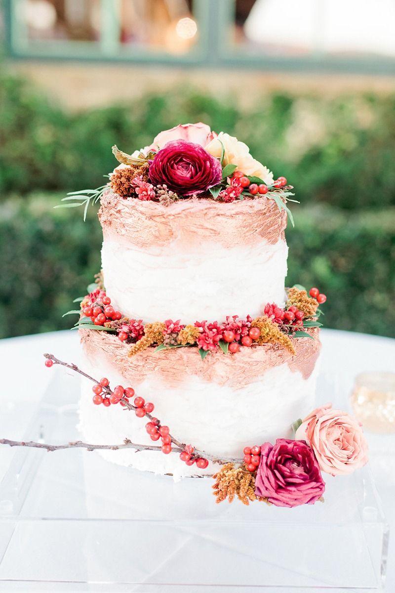 92935_elegant-garden-wedding-ideas.jpg