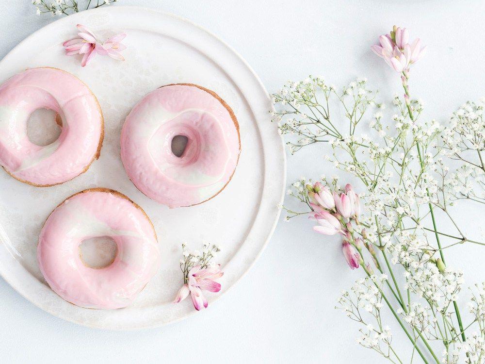 Copenhagencakes-jordbaer-doughnuts-donuts-35-3.jpg