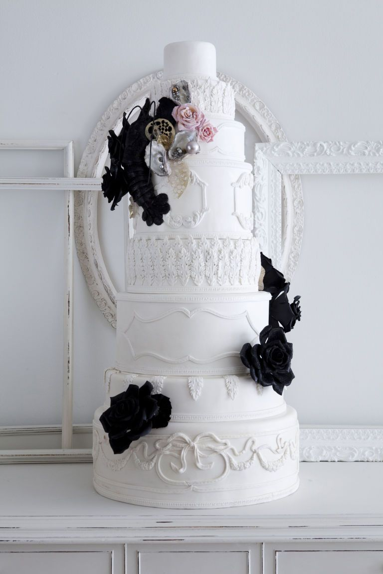 gallery-1428619556-cake-opera-co0002.jpg
