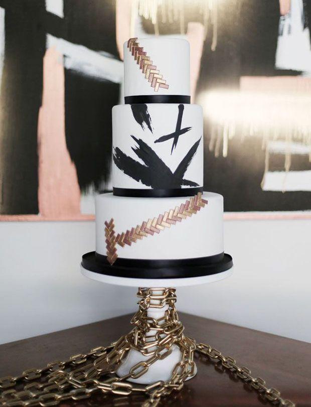 mixed-metals-white-and-black-modern-wedding-cake (1).jpg
