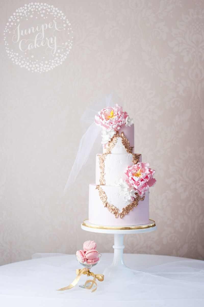 pretty-pink-rococo-wedding-cake-juniper-cakery-2.jpg