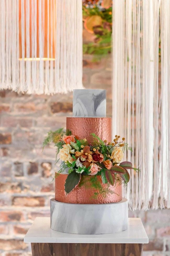 Tan-Copper-Marble-Wedding-17-650x975.jpeg