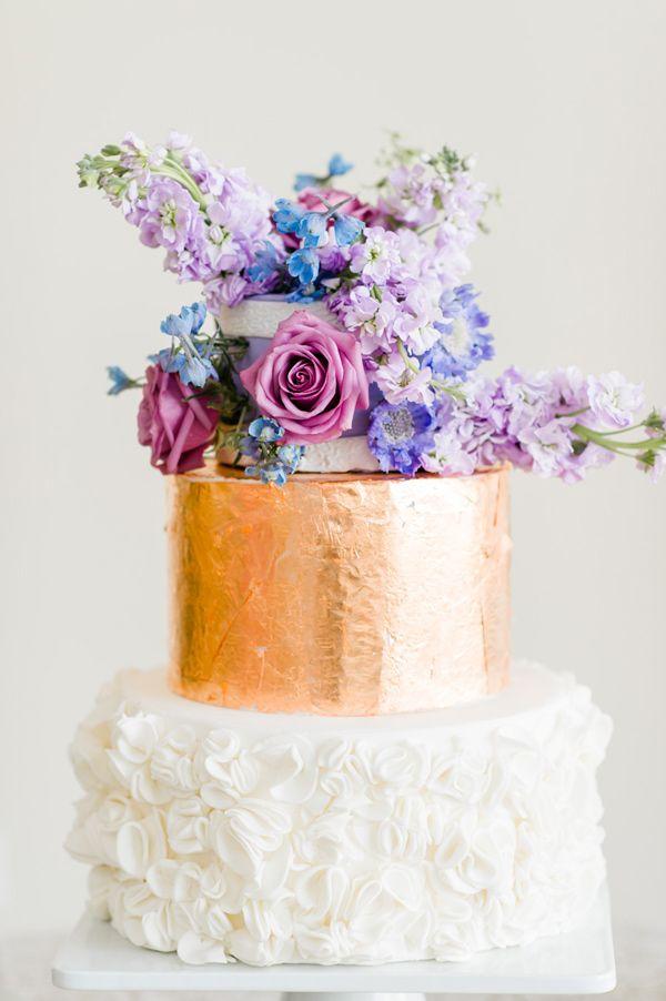 wedding-ideas-1-02152015-ky.jpg