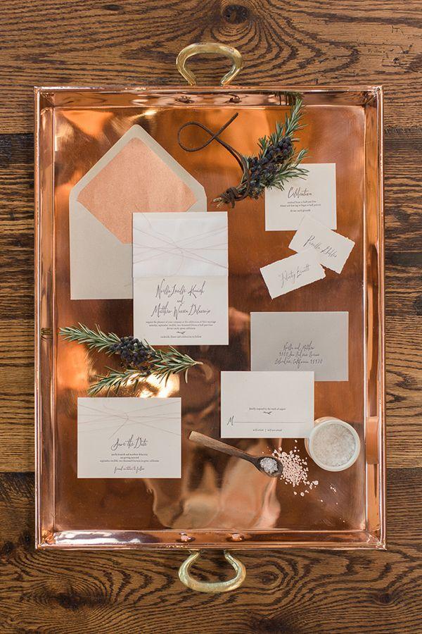 wedding-ideas-2-02152015-ky.jpg