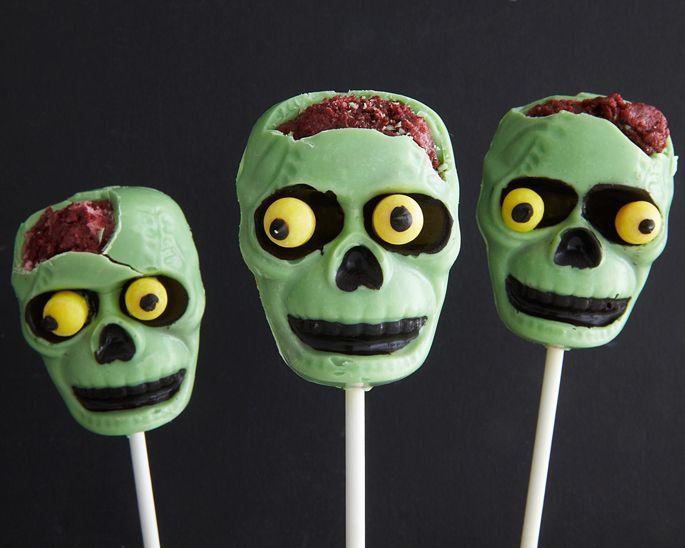 zombiepop.jpg