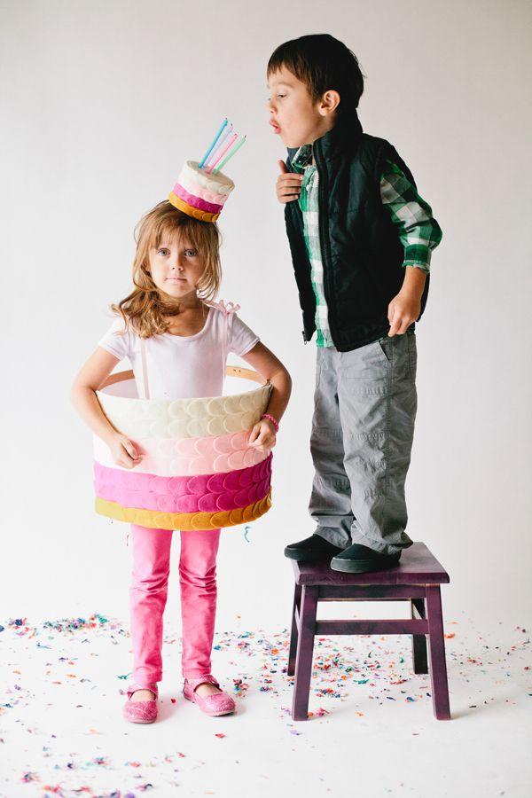 cake-costume.jpg