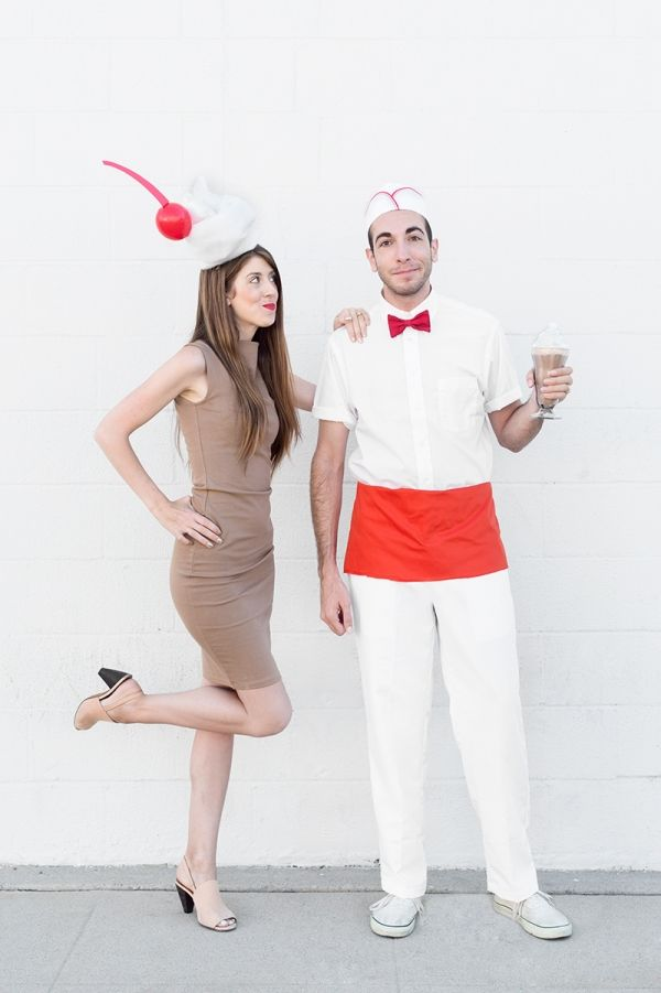 DIY-Milkshake-Costumes-1-600x901.jpg