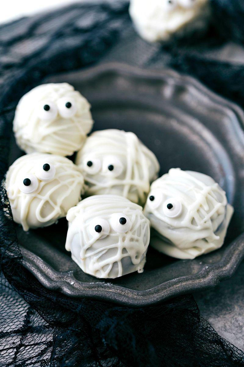 mummybite-1.jpg