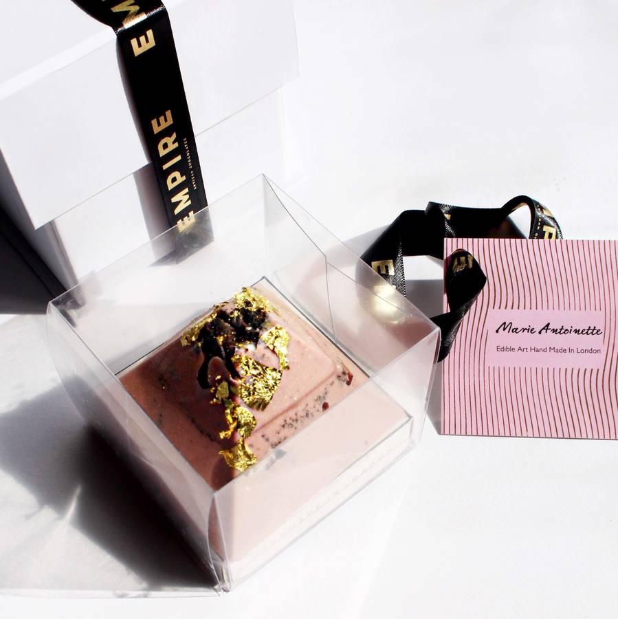 original_marie-antoinette-pink-24k-gold-oreo-chocolate