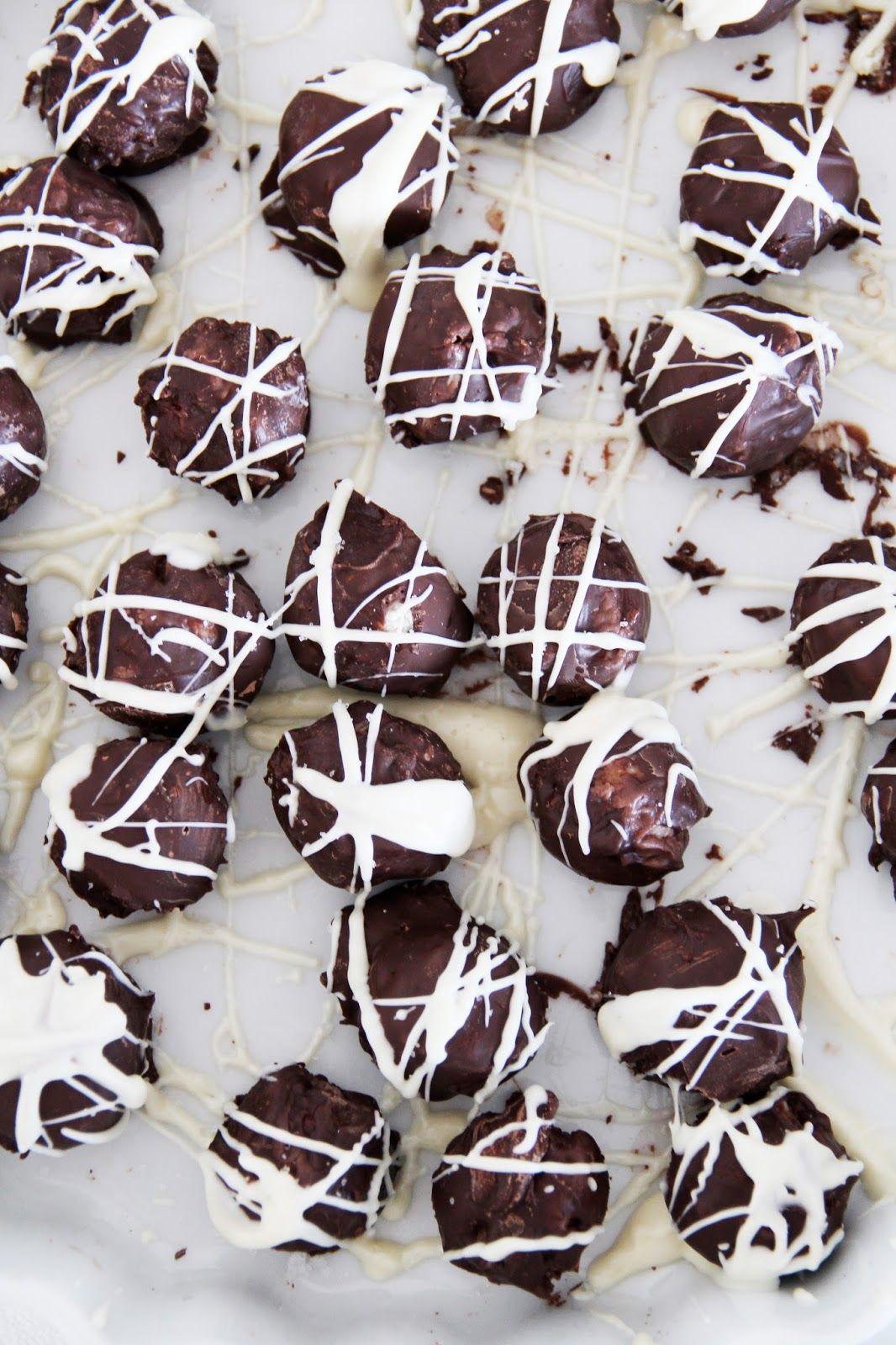 truffes-handgemacht-rezept-weisse-schoggi-kokos