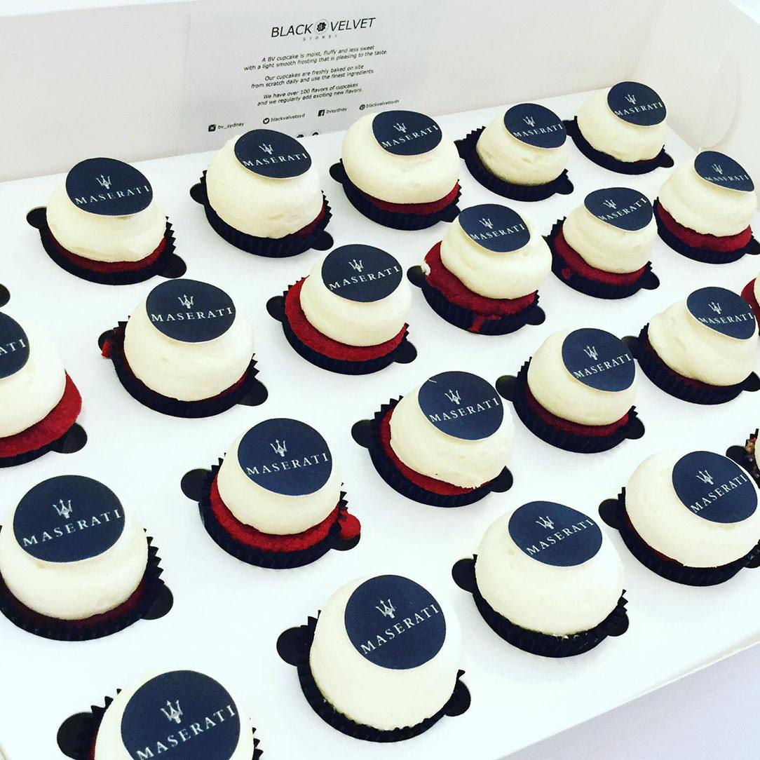 cupcakes-logo-corporate-maserati-black-velvet-sydney (1).jpeg