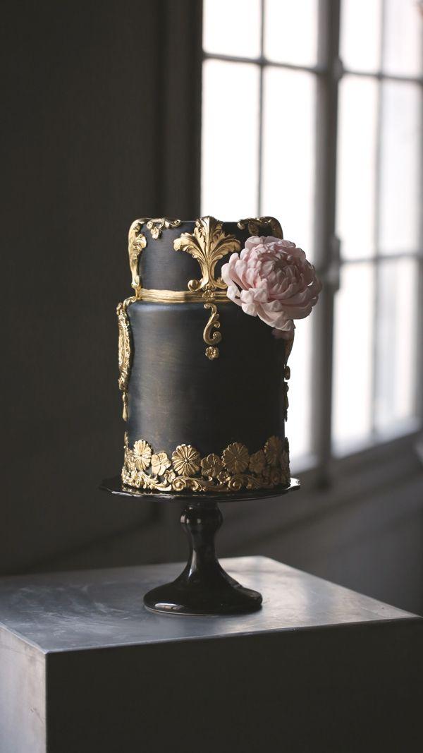 mel-boers-mel-cakes-wedding-elegant-32-1 (1).jpg
