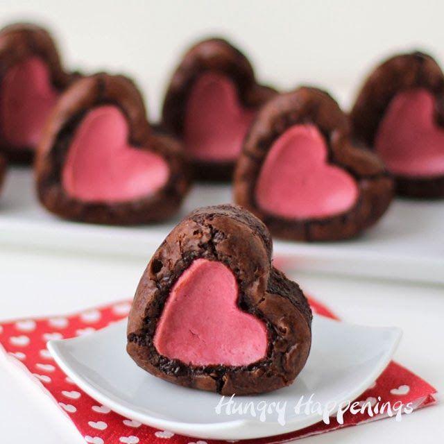 cheesecake-stuffed-brownie-hearts-.jpg