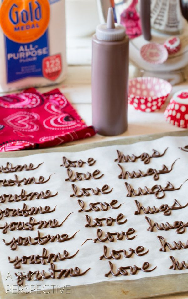 chocolate-cupcake-recipe-red-velvet-5.jpg
