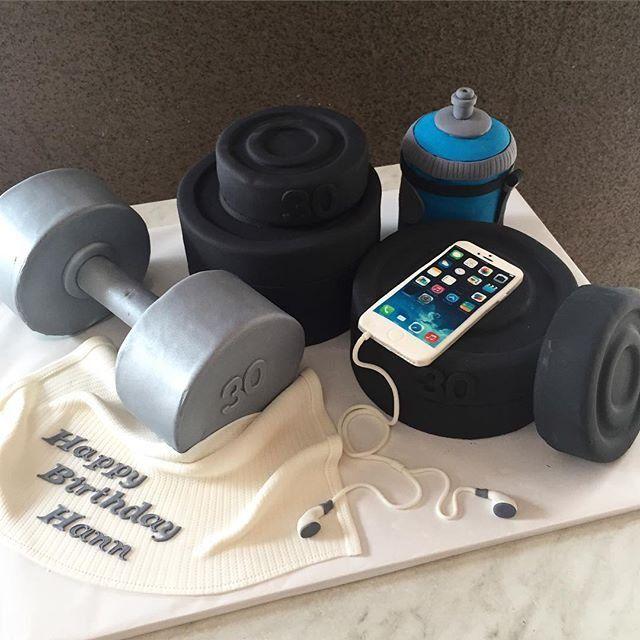 Fitness-Themed-Cakes.jpg