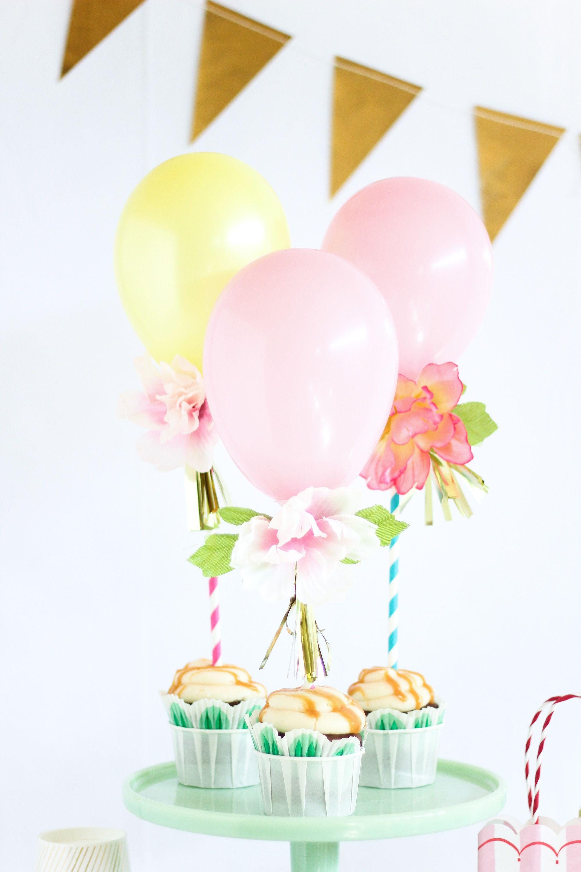 Flower-Balloon-Toppers05.jpg