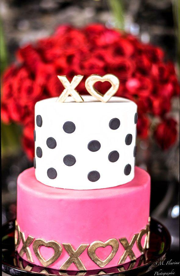 galentines-day-cake