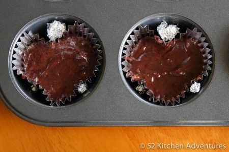 how-to-make-heart-shaped-cupcakes-4591-450x299
