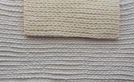 knitpatterndtc.JPG