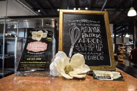 Sweet-Magnolia-Bakery-560x372 (1).jpg