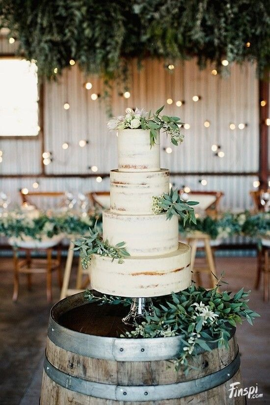 wedding-cake-with-greenery.jpg