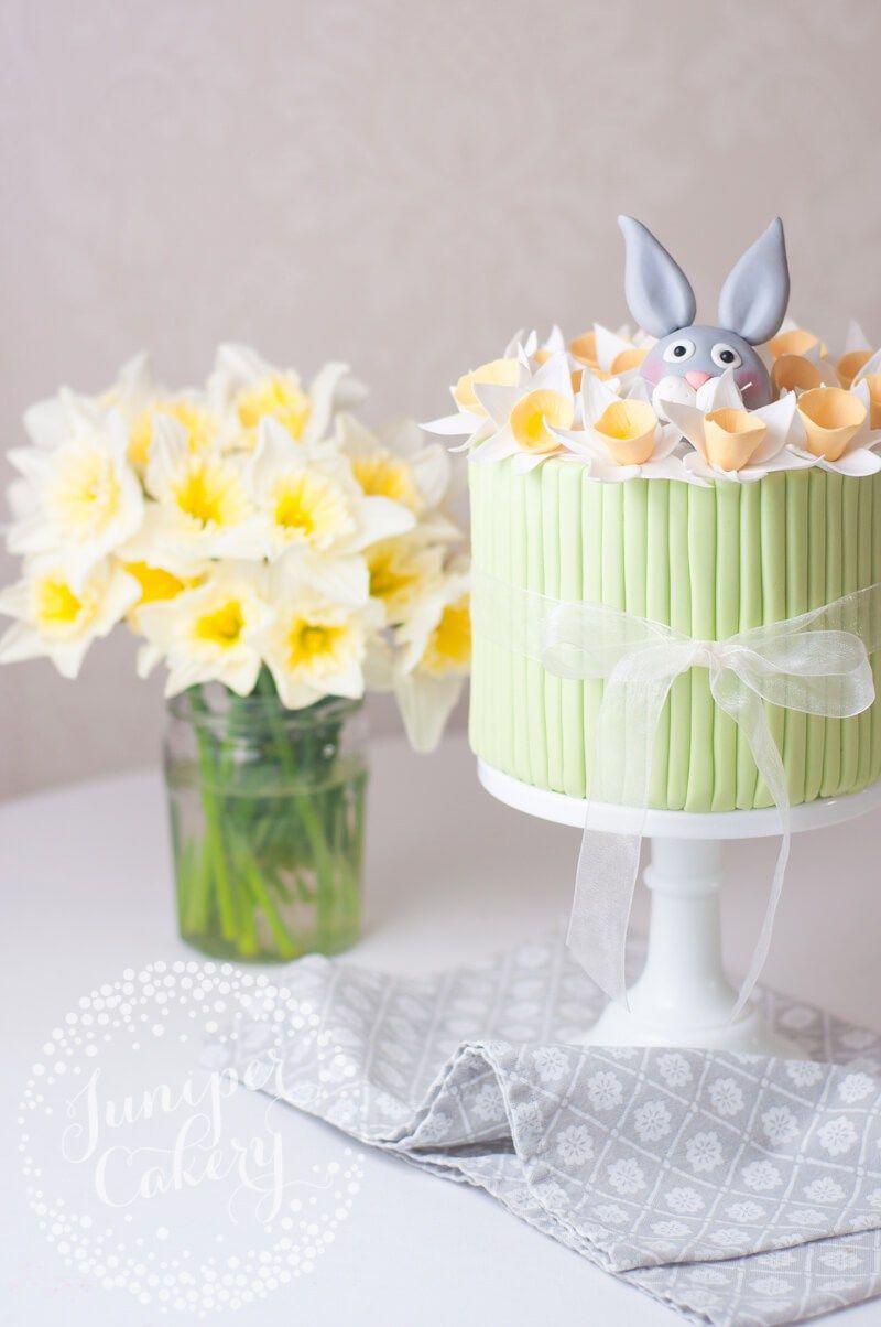 bunny-daffodil-cake-tala-tutorial-juniper-cakery-8.jpg