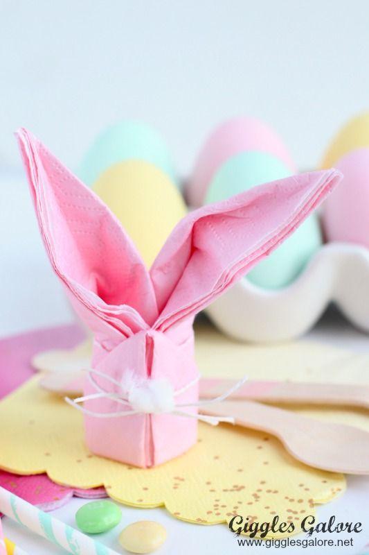 Easter-Bunny-Napkin-Fold-Tutorial.jpg