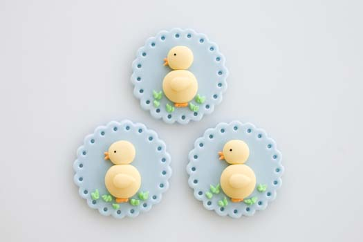 Easter-cupcake-topper