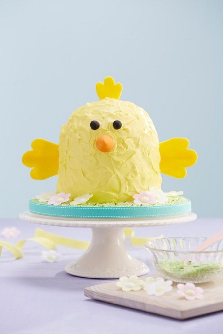 How-to-Make-an-Easy-Easter-Chick-Cake.jpg