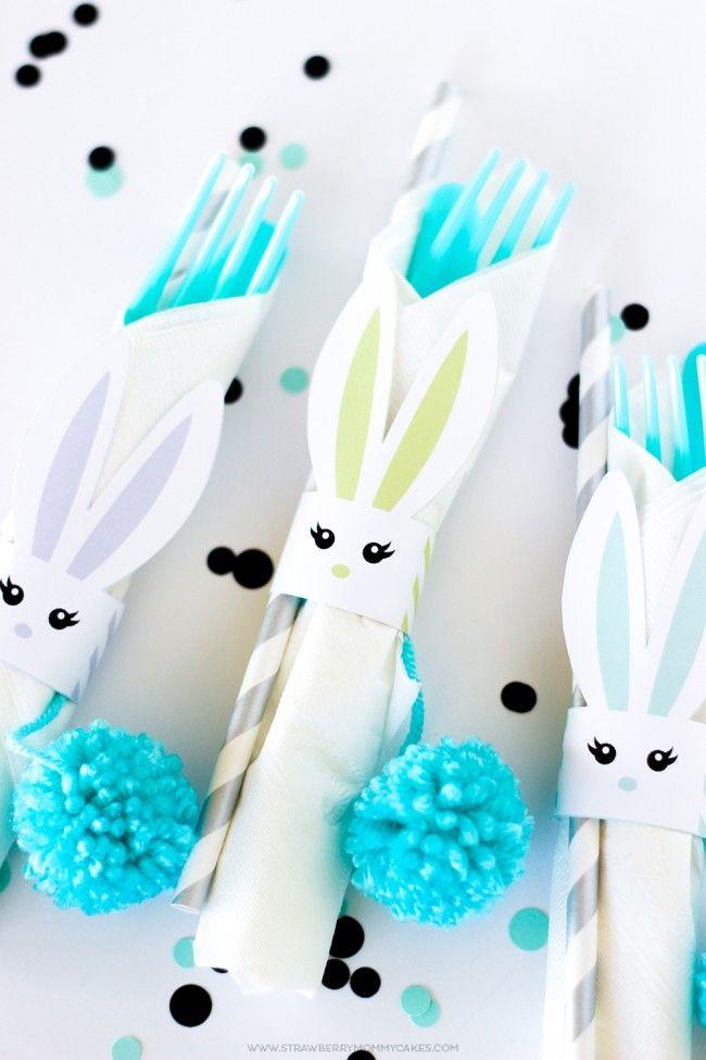 How-to-make-Printable-Easter-Bunny-Napkin-Holders-12-650x975.jpg