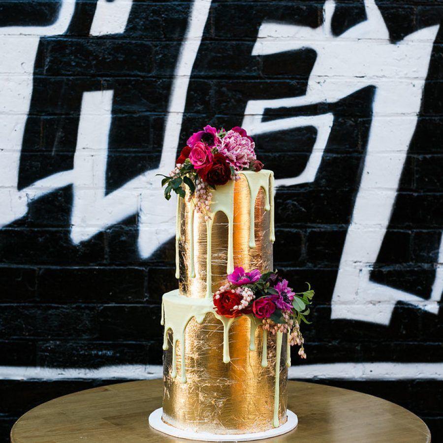 neon-wedding-the-triffid-brisbane-08-900x0-c-default
