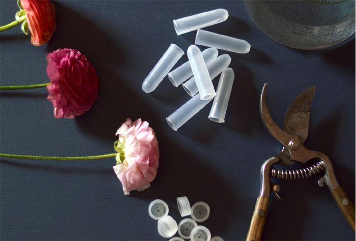 Tin_Can_Studios_Floral_Chandelier_DIY_Brooklyn_3.jpg