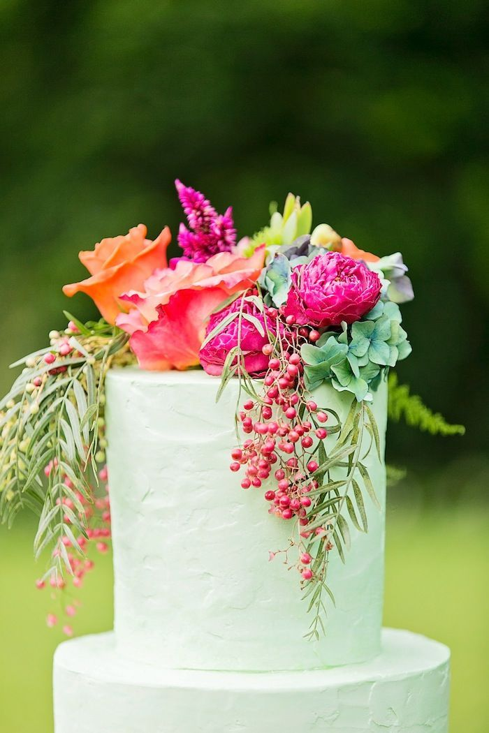 wedding-cakes-aus-09032015-ky2