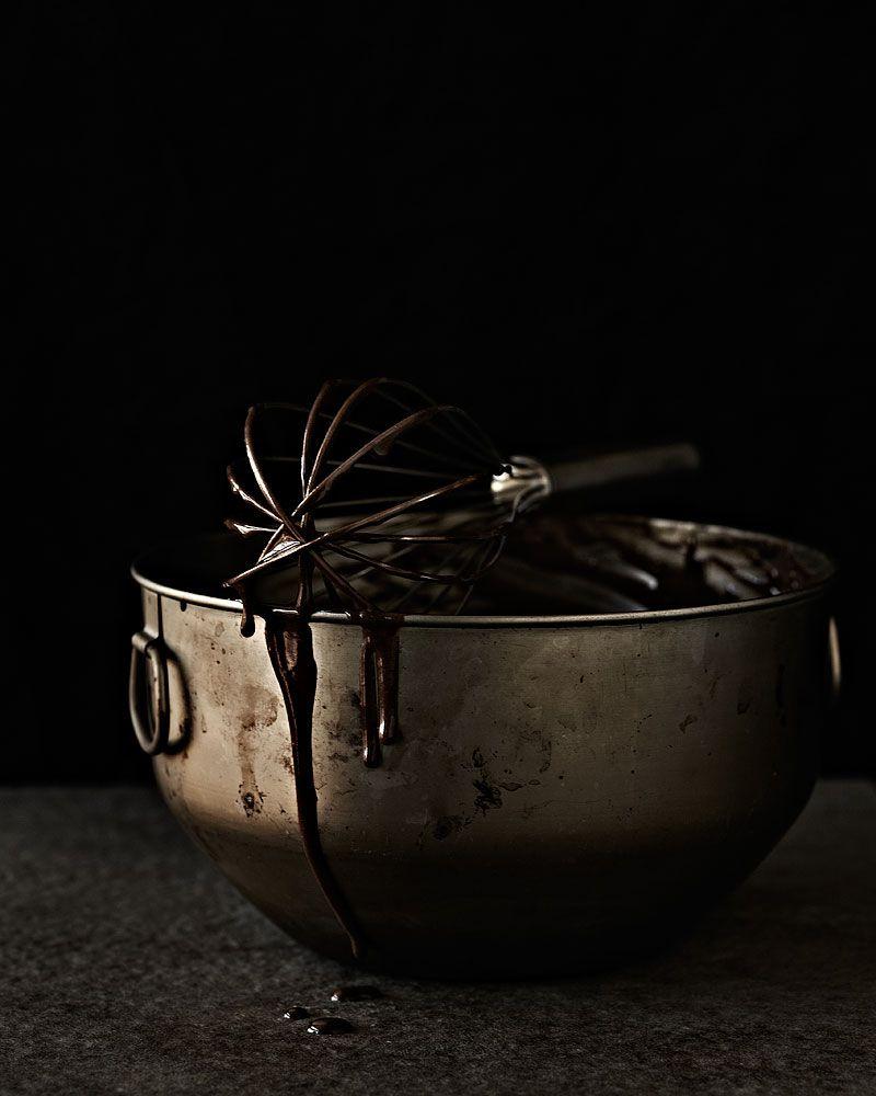 20110901_CCB-cake-batter-1817-3.jpg