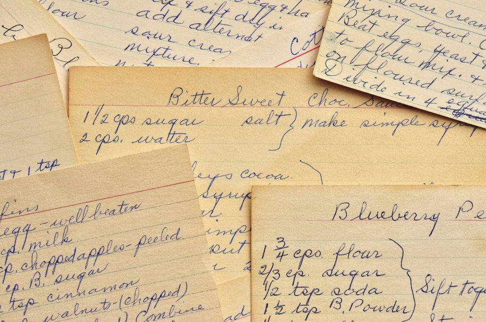 recipe-cards.jpg
