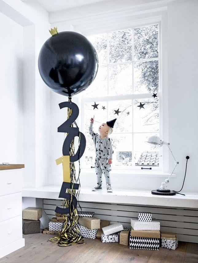 2-jumbo-balloon-2015.jpg