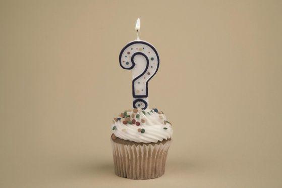question-mark-cupcake-1.jpg