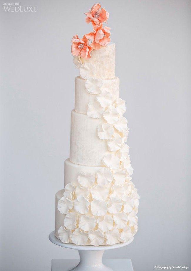 5-amazing-spring-cake-by-Truffle-Cake-Pastry.jpg