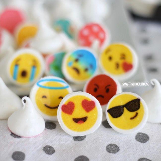 Emoji-Meringues3-2.jpg