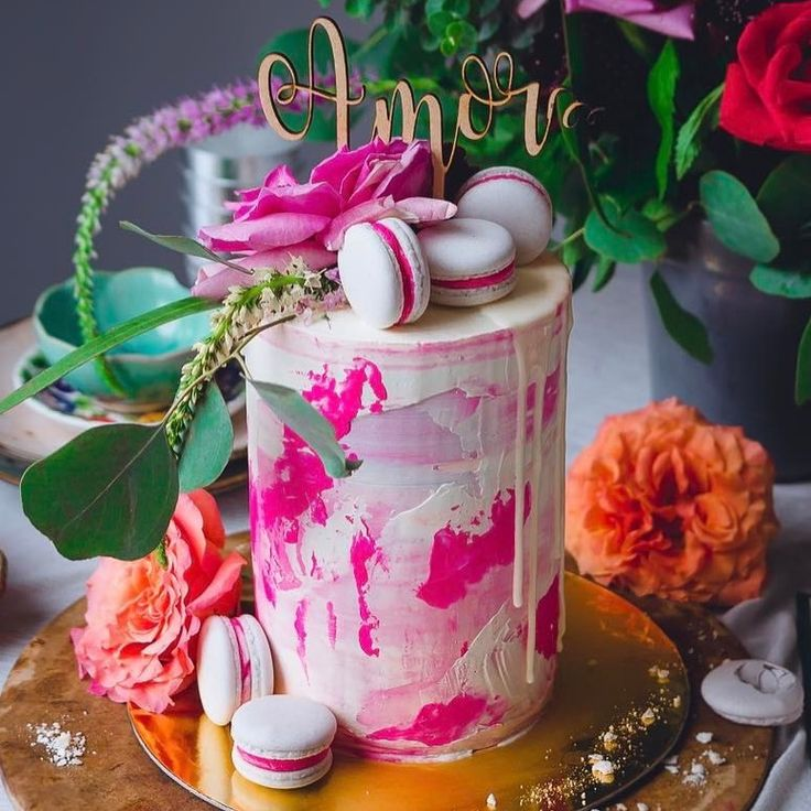 8728918f645d7170bdb9c2d8d1f751c8--cake-art.jpg