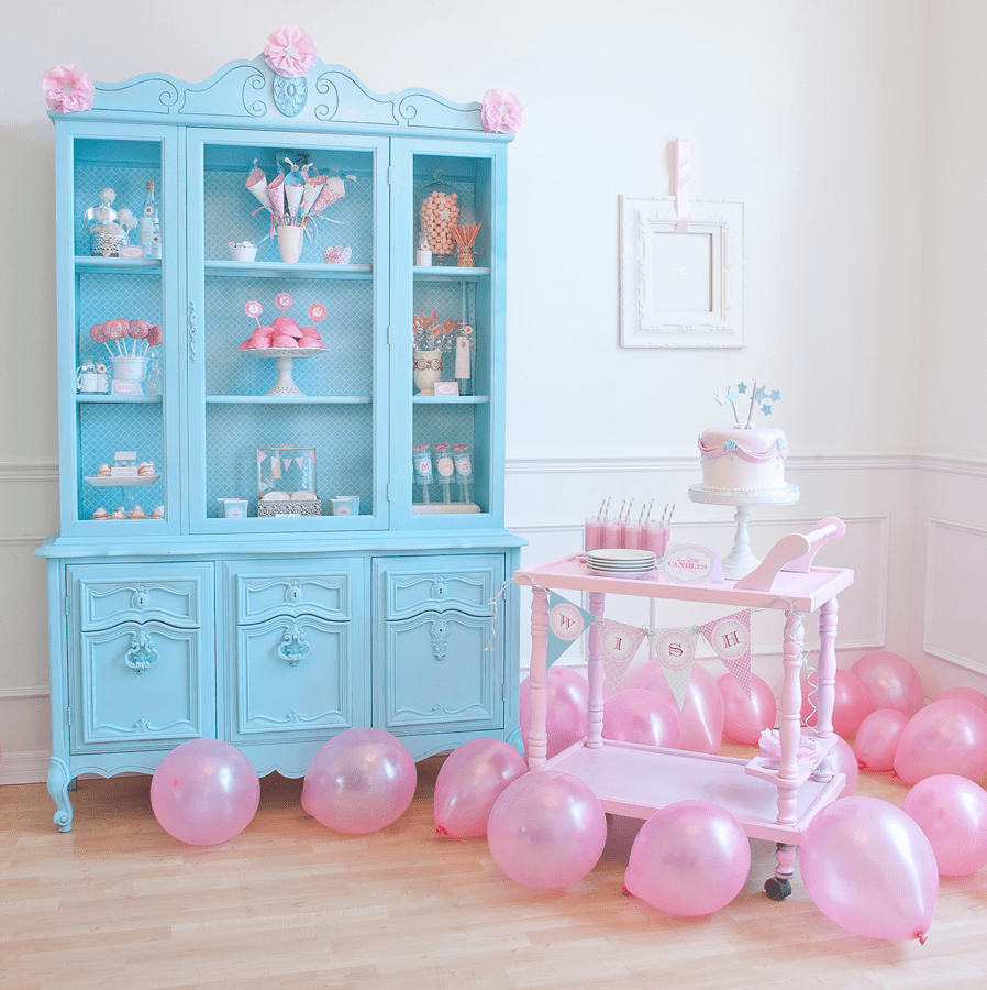 25-Springtime-Birthday-Themes-for-Girls via babble by make a wish theme by frog prince paperie-2.png