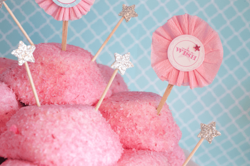 desserts-pink-snowballs-500x333