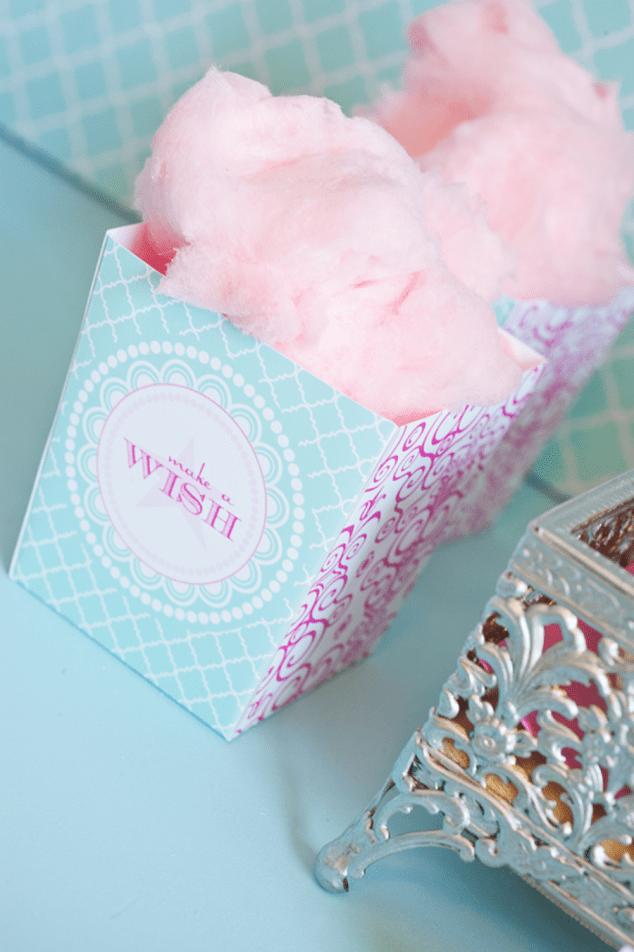 desserts-snack-box-634x952.png