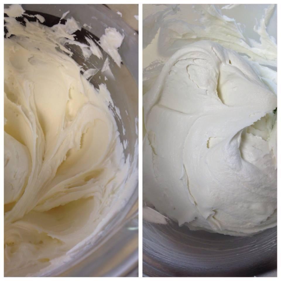 white-buttercream.jpg