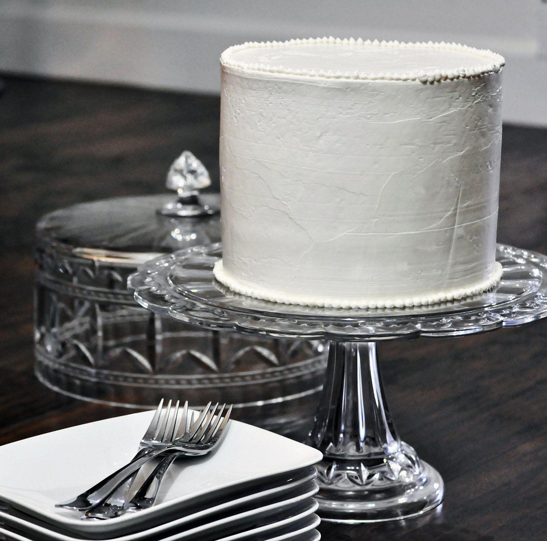 White-Cake-edited-7.jpg