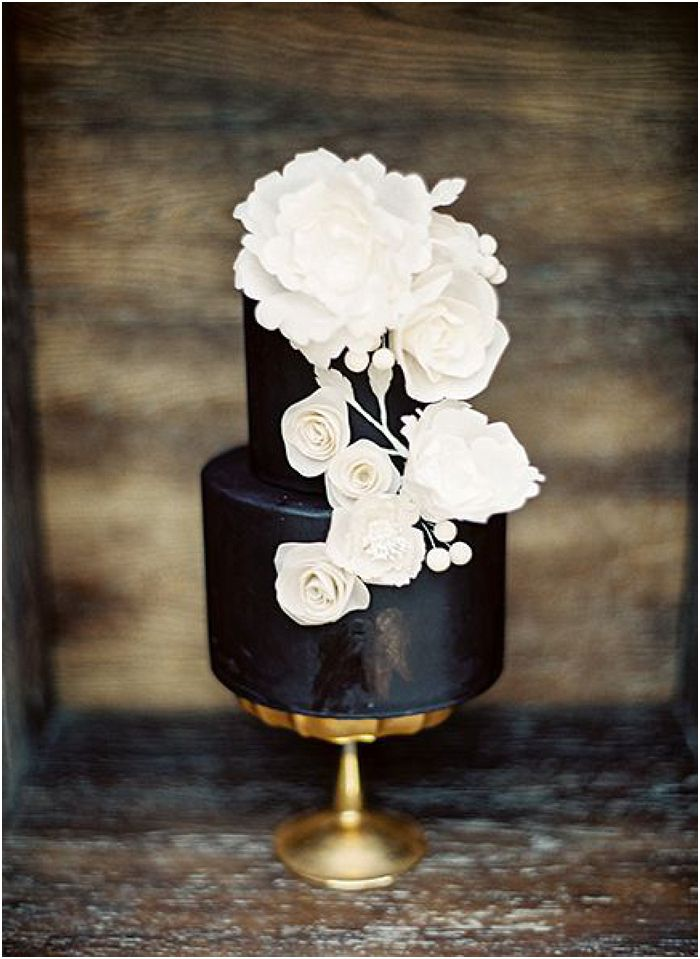 black-and-gold-weddings1.jpg