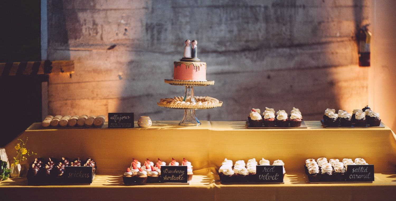 cupcake-wedding01.jpg